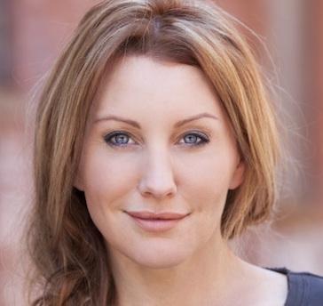 Amy Matthews Wiki Bio Husband Divorce And Net Worth Celebrity Biography Wiki